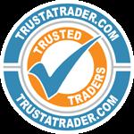 Trust a Trader trustatrader.com